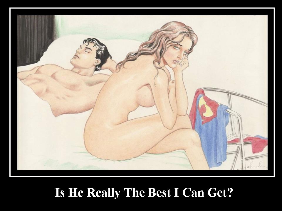 [Image: superman-not-enough.png?w=1400]